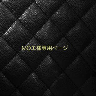 MOエ様専用ページ(コサージュ/ブローチ)