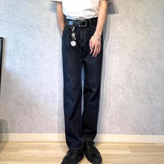 ジョンローレンスサリバン(JOHN LAWRENCE SULLIVAN)のvintage Wrangler フレアパンツ ブーツカット ベルボトム デニム(デニム/ジーンズ)