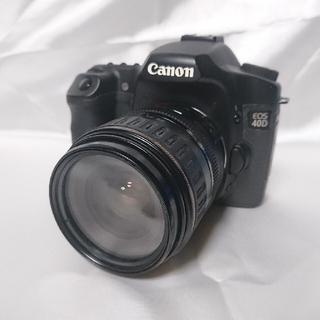 キヤノン(Canon)のCanon EOS 40D ジャンク品(デジタル一眼)