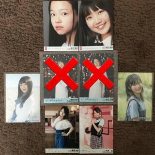 エーケービーフォーティーエイト(AKB48)のAKB48 生写真(アイドルグッズ)