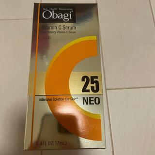 Obagi - オバジC25セラムネオ 12ml
