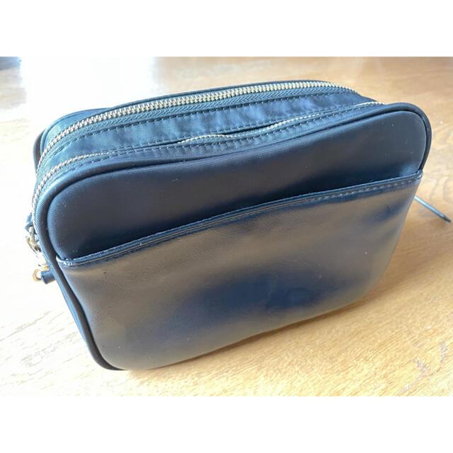 JILL by JILLSTUART(ジルバイジルスチュアート)のジル ショルダーバッグ レディースのバッグ(ショルダーバッグ)の商品写真