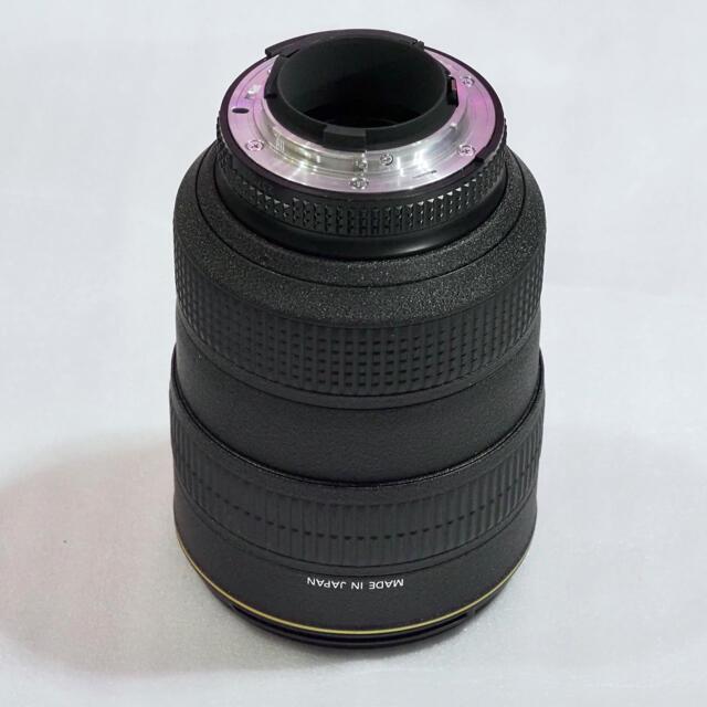 Nikon(ニコン)のニコン Ai AF-S ED 28-70mm F2.8D IF (難あり) スマホ/家電/カメラのカメラ(レンズ(ズーム))の商品写真