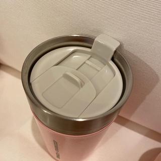 Starbucks Coffee - スタバセット スターバックス