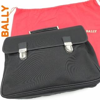 Bally - バリー ビジネスバッグ  BALLY CATORIS ブリーフケース