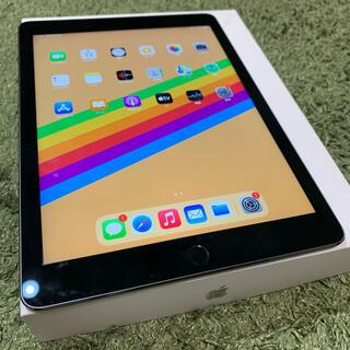 iPad - 【Aランク】iPad Air2  WIFI 16GB アイパッド エア2世代