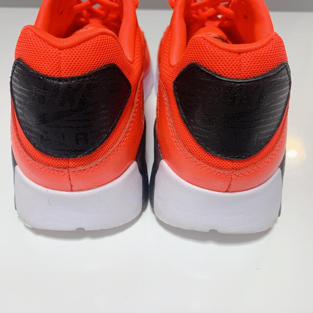 NIKE(ナイキ)のNIKE ナイキ AIR MAX エアマックス 90 メンズの靴/シューズ(スニーカー)の商品写真