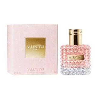 ヴァレンティノ(VALENTINO)のVALENTINO ドンナ 30ml(香水(女性用))