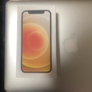 iPhone - iPhone12mini 128GB 新品未使用