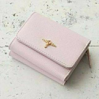 アフタヌーンティー(AfternoonTea)の財布(財布)