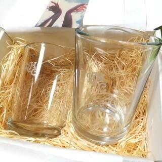 Ron Herman - 新品未使用 ロンハーマン ペアグラス