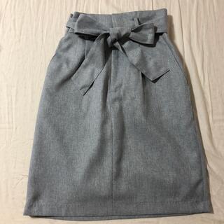 アストリアオディール(ASTORIA ODIER)のアストリアオーディール スカート(ひざ丈スカート)