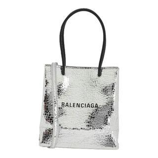 Balenciaga - 【BALENCIAGA】ハンドバッグ