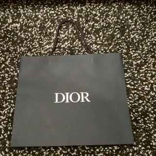 ディオール(Dior)のDIOR メンズショッパー (その他)