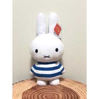 タイトー(TAITO)のミッフィー(ぬいぐるみ/人形)