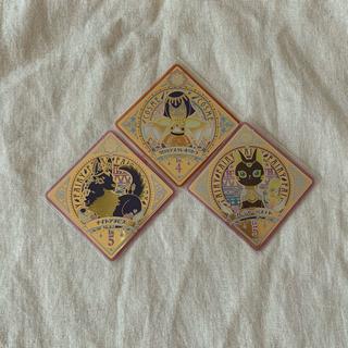 アイカツ(アイカツ!)のアイカツプラネット 3弾CP(カード)
