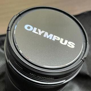 OLYMPUS - OLYMPUS 望遠レンズ