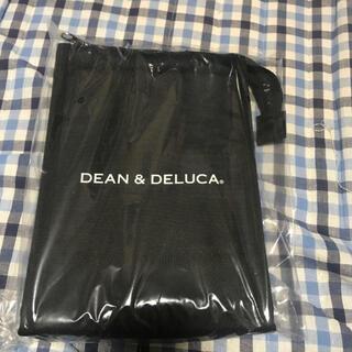 DEAN & DELUCA - DEAN & DELUCA   保冷クーラーバッグ