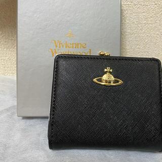 Vivienne Westwood - ヴィヴィアンウエストウッド がま口