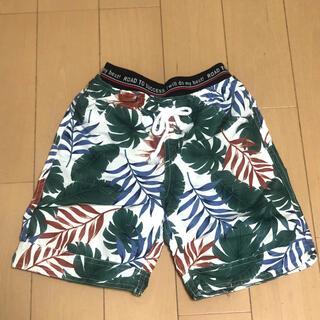 フタフタ(futafuta)の水着 男の子  サーフパンツ 100 フタフタ(水着)