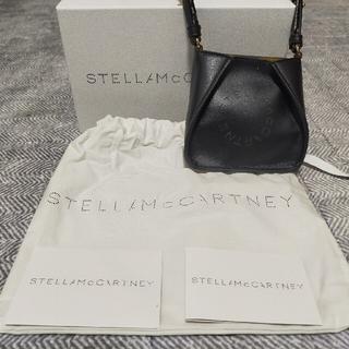 Stella McCartney - 新品  ステラマッカートニー マイクロ ショルダーバッグ