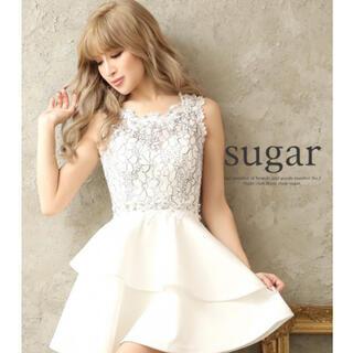 エンジェルアール(AngelR)のsugar ドレス(ナイトドレス)