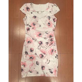 dazzy store - キャバ、キャバドレス 、ミニ丈ドレス