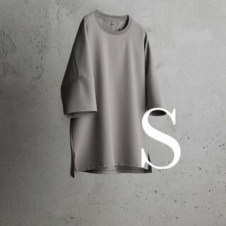 アタッチメント(ATTACHIMENT)のwym attachmentコラボtシャツ(Tシャツ/カットソー(半袖/袖なし))