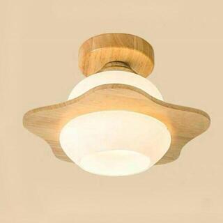 北欧デザイン シーリングライト天井照明(天井照明)