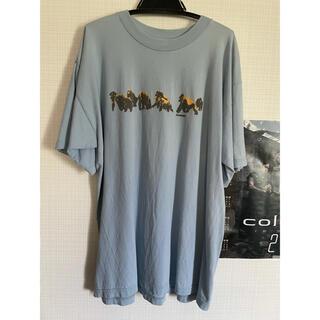 エクストララージ(XLARGE)のエクストララージ Tシャツ(Tシャツ/カットソー(半袖/袖なし))