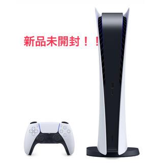 SONY - 早い者勝ち◆PS5 PlayStation5 本体 CFI-1000B01◆