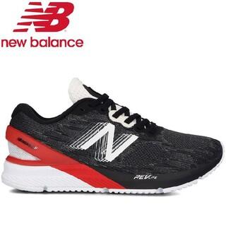 ニューバランス(New Balance)の新品送料無料♪52%OFF!超人気 ニューバランス マルチトレーニングスニーカー(シューズ)