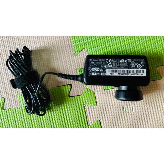 Acer(エイサー)のacer ノートパソコン aspire V5-171-H54C/S スマホ/家電/カメラのPC/タブレット(ノートPC)の商品写真