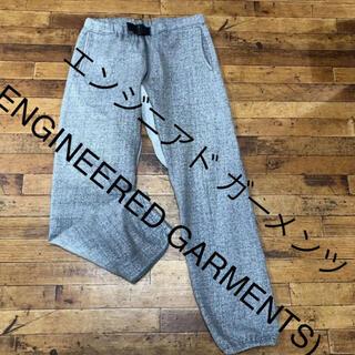 Engineered Garments - エンジニアド ガーメンツ(ENGINEERED GARMENTS) パンツ