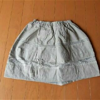 スナイデル(snidel)のスナイデル snidel ミニスカート スカート(ミニスカート)