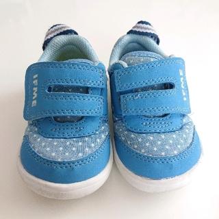 IFME イフミー 靴 13.5㎝