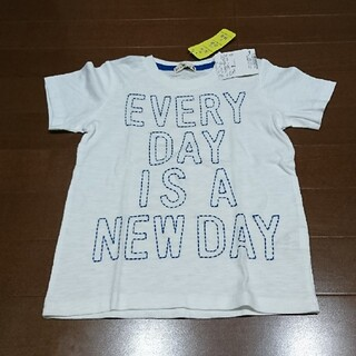 ブランシェス(Branshes)のbranshes Tシャツ 120サイズ(Tシャツ/カットソー)