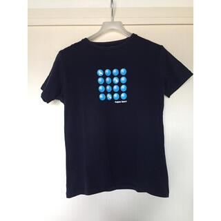 カッパ(Kappa)のKappa カッパ Tシャツ(Tシャツ(半袖/袖なし))