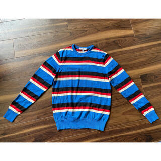 UNIQLO - 薄手セーター