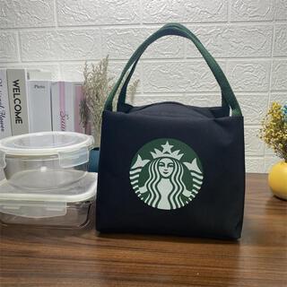 Starbucks Coffee - スターバックス STARBUCKSミニバッグ
