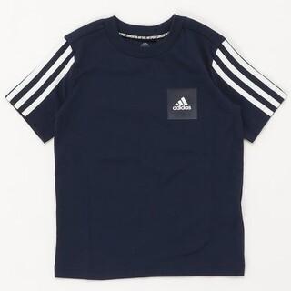 adidas - adidas☆Tシャツ☆150