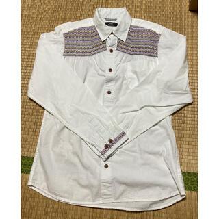 エービーエックス(abx)のシャツ(シャツ)