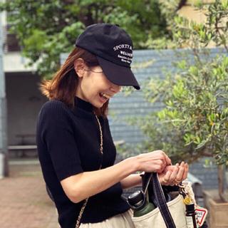 L'Appartement DEUXIEME CLASSE -  【SPORTY&RICH】WELLNESS STUDIO CAP