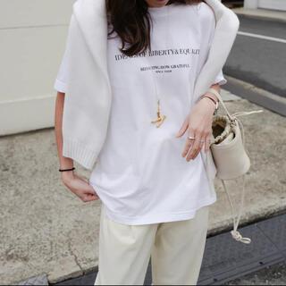 Ron Herman - Gypsohila ジプソフィア tシャツ ayako バッグ 田中彩子