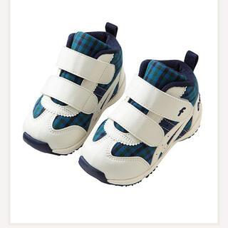 ファミリア(familiar)の新品 ファミリア靴 スニーカー(スニーカー)