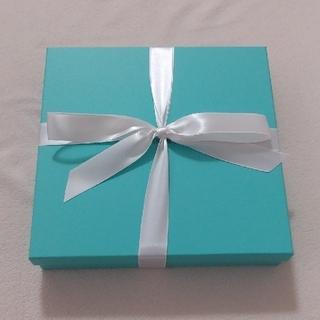 Tiffany & Co. - ティファニー
