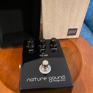 Nature Sound / VS-BB (2013年ver)(エフェクター)