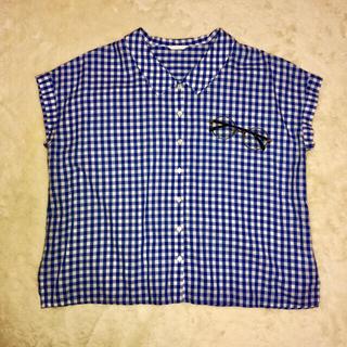 スタディオクリップ(STUDIO CLIP)のイチ様 専用(シャツ/ブラウス(半袖/袖なし))