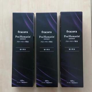 フラコラ - フラコラ プロヘチマン原液 100ml