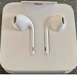 iPhone - 🍎👍 Apple純正イヤホン👍🍎